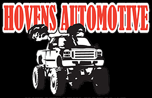 Hoven's Automotive