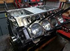 Hovens_Automotive14