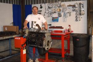 Hoven's Automotive